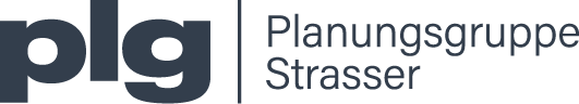 Planungsgruppe Strasser GmbH