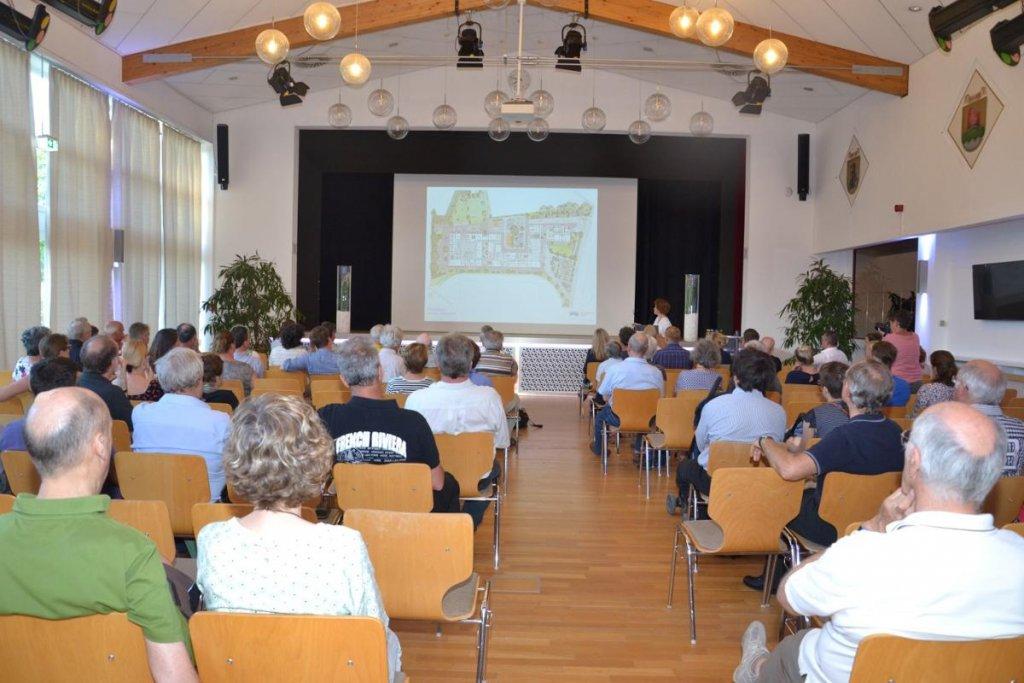 Neubau Schulzentrum Bad Endorf